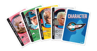 Thunderbirds - Cooperative Board Game 4