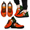 Miami Hurricanes Sneakers