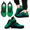 Notre Dame Fighting Irish Sneakers