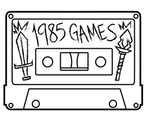 1985 Games
