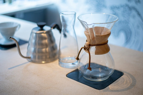 Best coffee scale for fathers day 2021