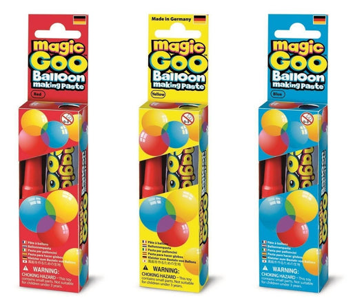 4M | Magic Goo Balloon