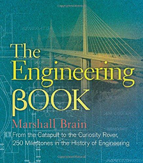 Engineering Book