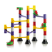 Quercetti | Migoga Basic Marble Run
