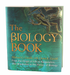 Sterling | Biology Book Michael C. Gerald