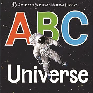 The American Museum Of Natural History | Abc Book Universe