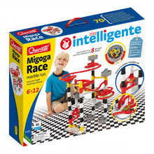 Load image into Gallery viewer, Quercetti | Migoga Race | Marble Run