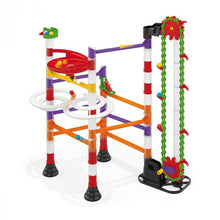 Load image into Gallery viewer, Quercetti | Migoga Elevator Marble Run