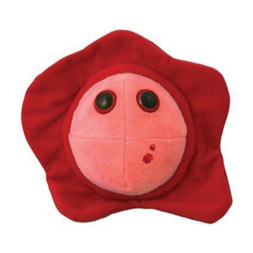 Giant Microbes | Cold Sore