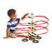 Quercetti | Skyrail Suspension Basic Marble Run