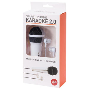 Independence Studios | Smart Phone Karaoke 2.0