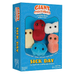 Sick Day Gift Box | Giant Microbe