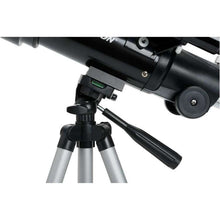 Load image into Gallery viewer, Celestron Travel Scope 70 with Backpack