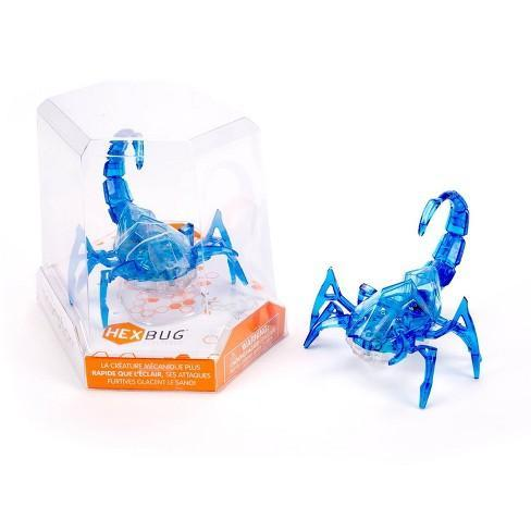 Hexbug | Scorpion 1 Pack