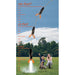 Liquifly | Water Powered Bottle Rocket Kids Stem Toy