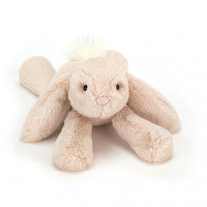 Jellycat | Smudge Rabbit