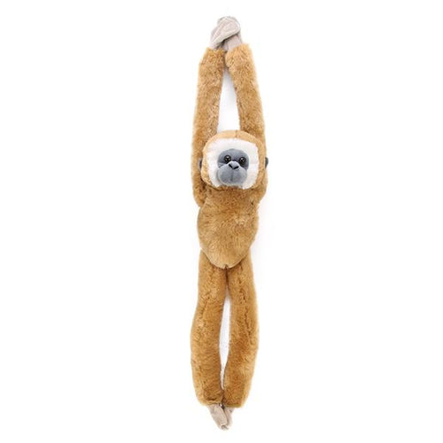 Wild Republic | Hanging Gibbon Plush