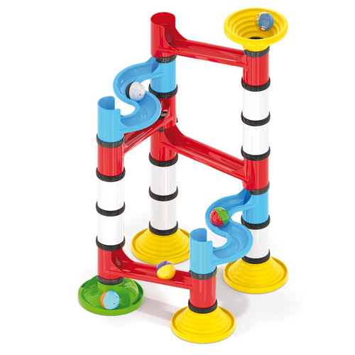 Quercetti | Migoga Junior | Marble Run
