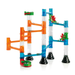 Quercetti | Migoga Transparent Clear Marble Run