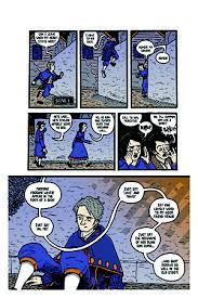 No Fear Shakespeare Romeo and Juliet Graphic Novel