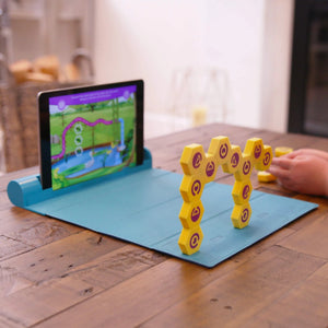 Shifu Plugo Link | Interactive Augmented Reality Creative Design Games