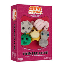 Load image into Gallery viewer, Tainted Love Gift Box | Giant Microbes