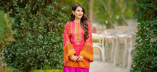 How To Start Your Own Boutique With Economical Wholesale Kurtis