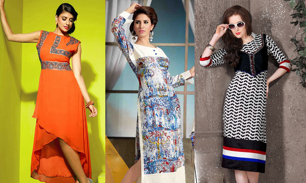 How To Start Your Kurti Boutique Online