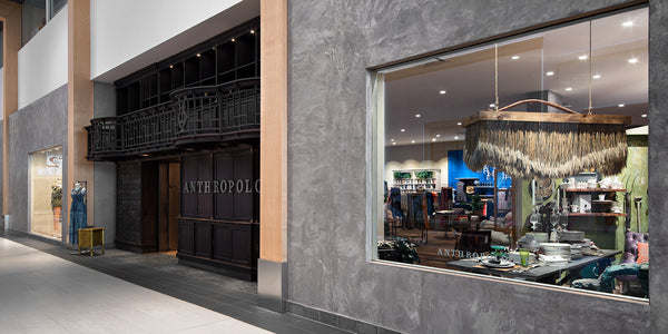 The Best Retail Store Interior Ideas To Attract Customers