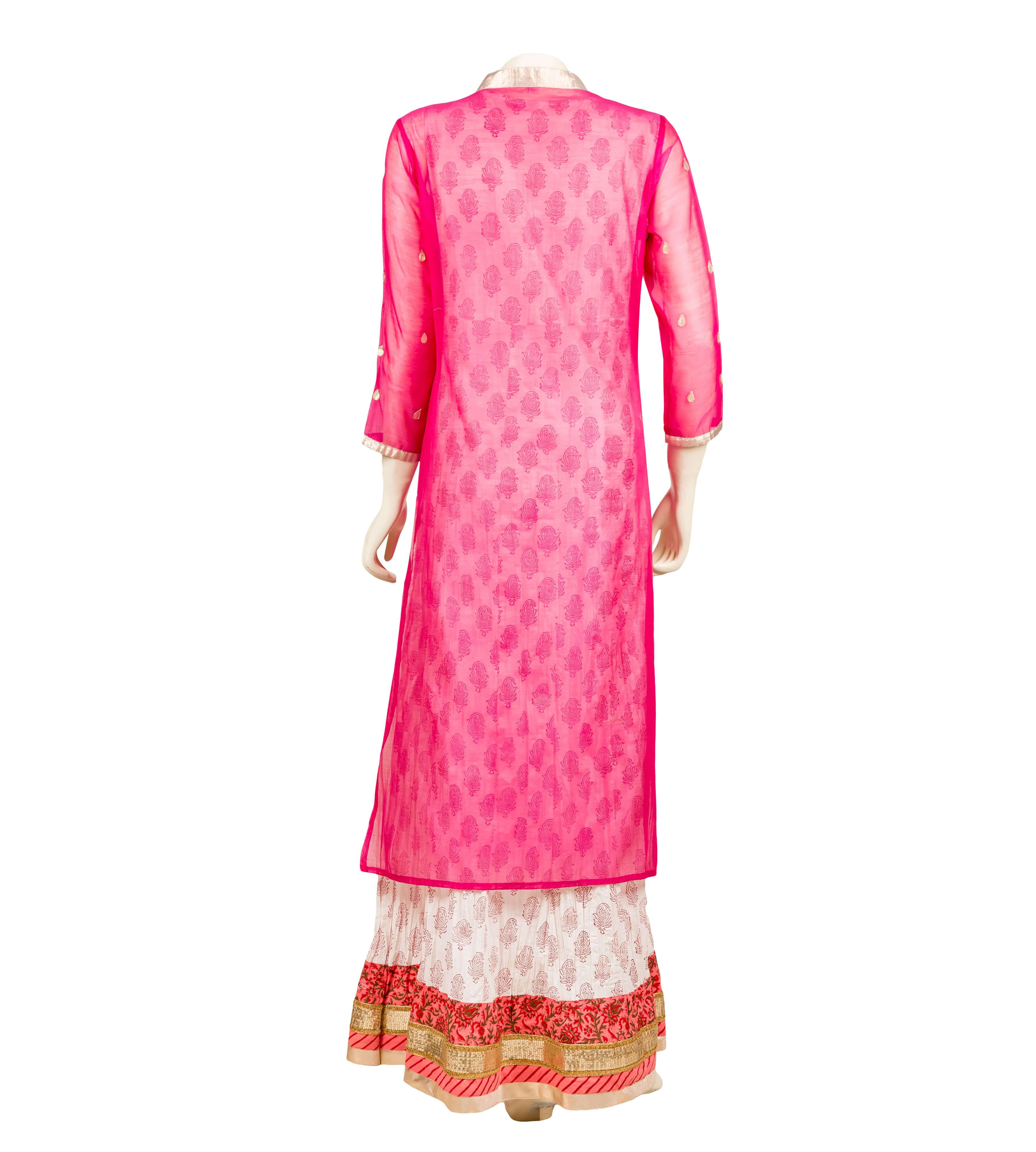 branded kurtis wholesale