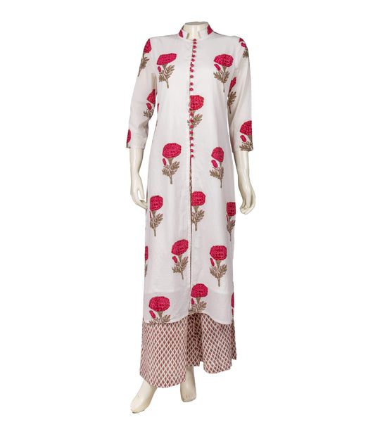 indian clothes wholesale suppliers