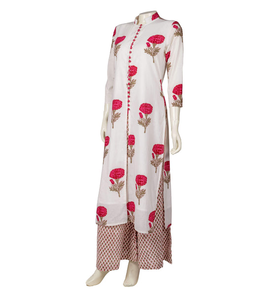 indian clothing wholesale suppliers
