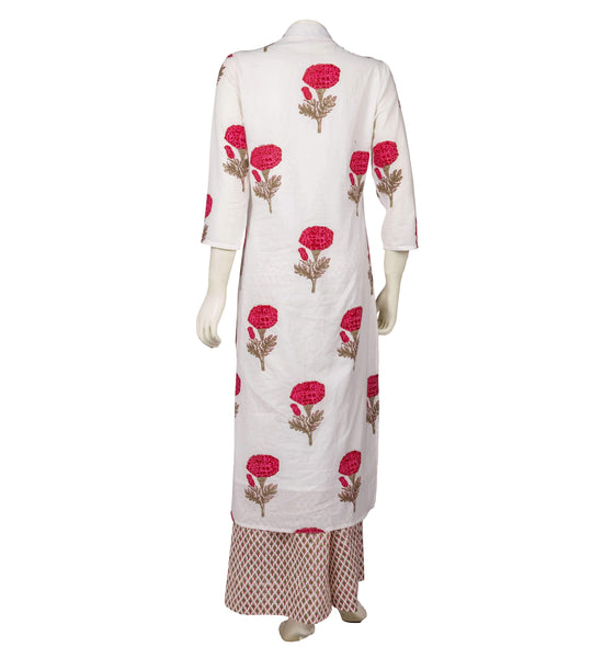 indian cotton clothing wholesale