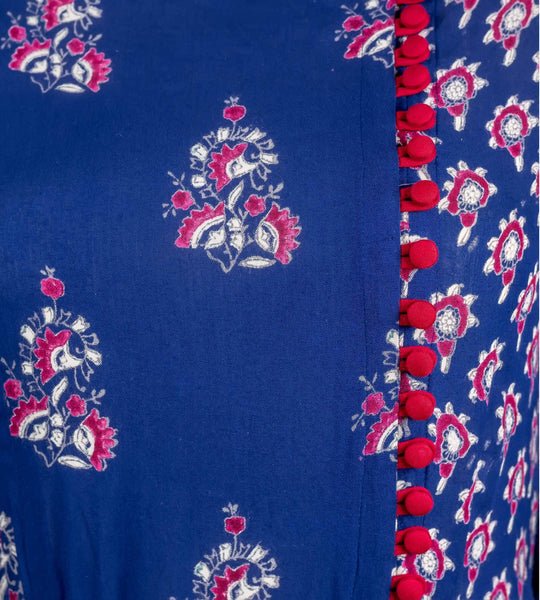 indian kurtis wholesale