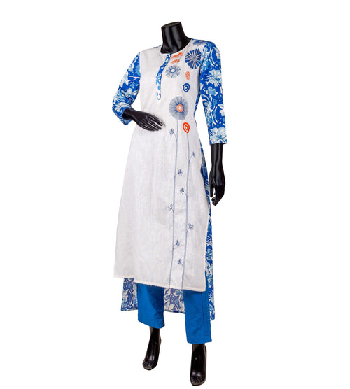 indian wholesale clothes