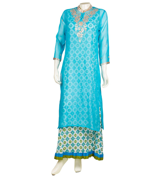 kurti designs catalogue
