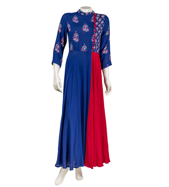 kurti wholesale price