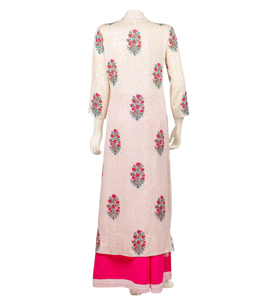 kurtis at wholesale price