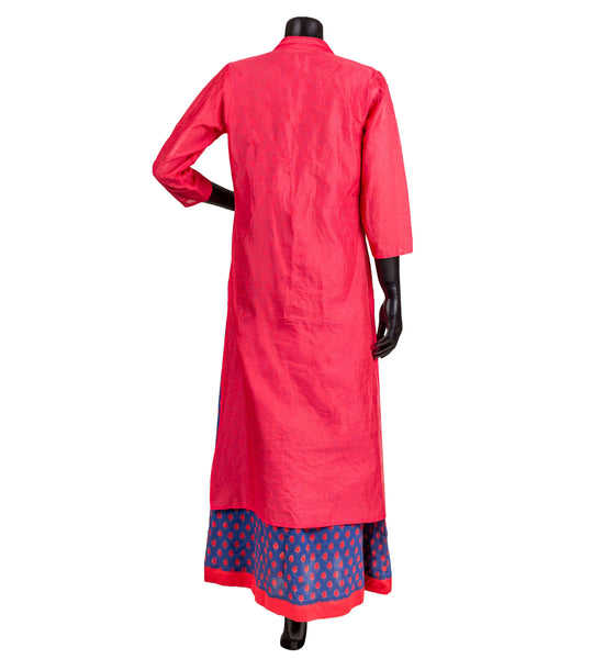 online wholesale clothing distributors in india
