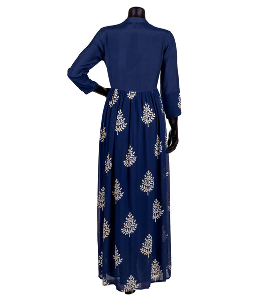 wholesale clothing in india