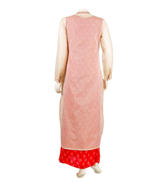 wholesale dress in india