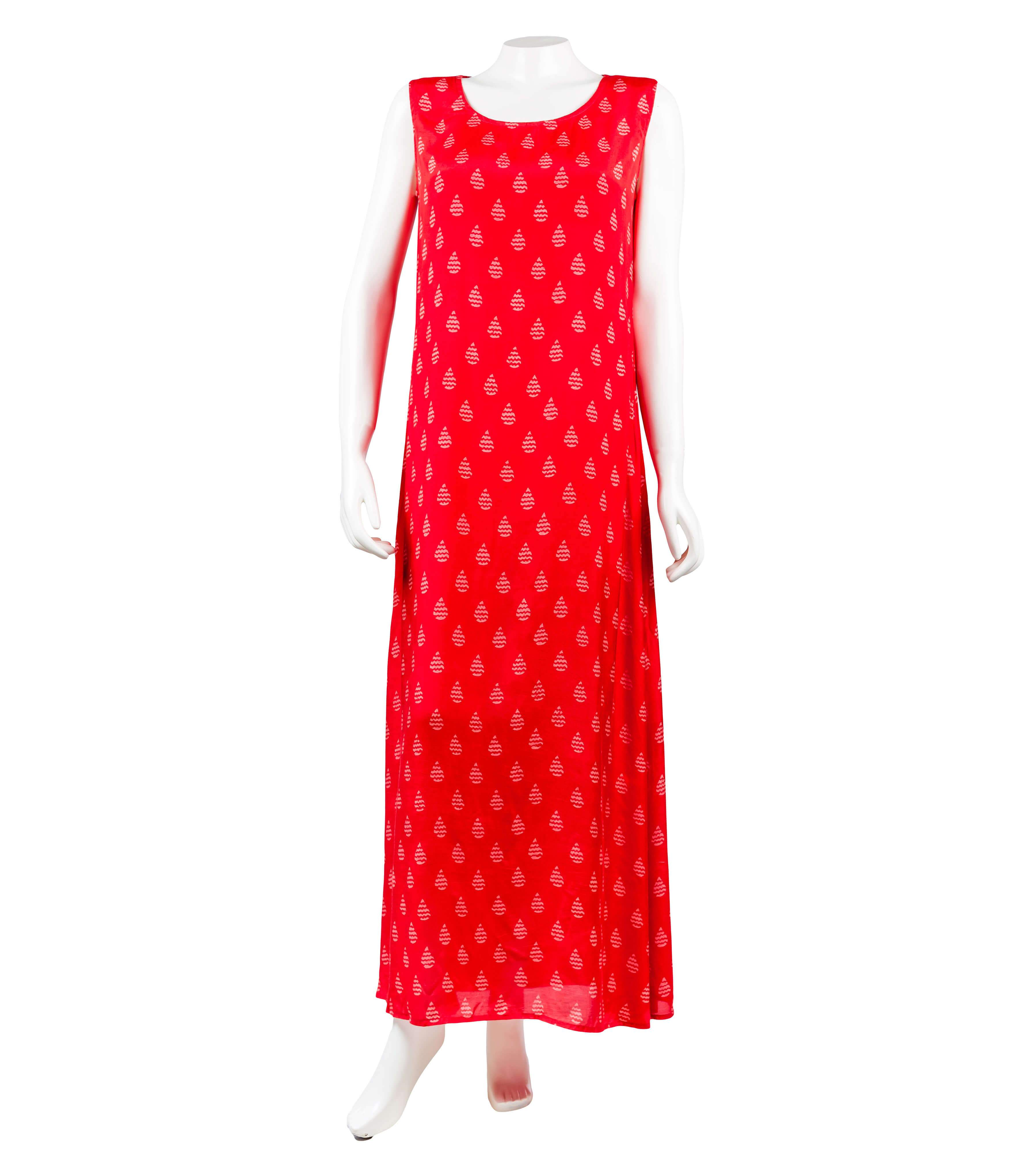 wholesale dress online india
