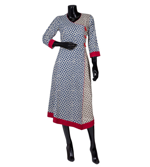 wholesale kurti suppliers india