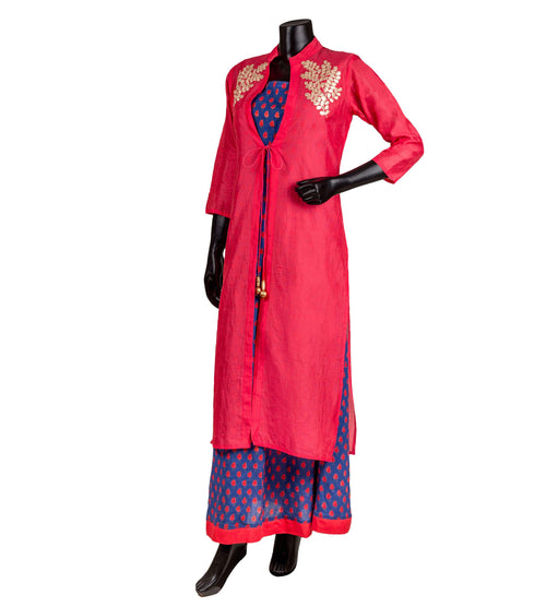 wholesale dress manufacturers