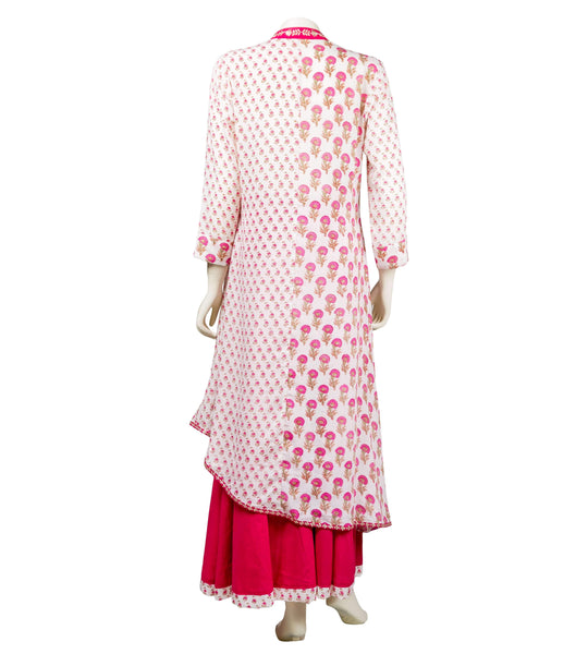 wholesale ladies suits
