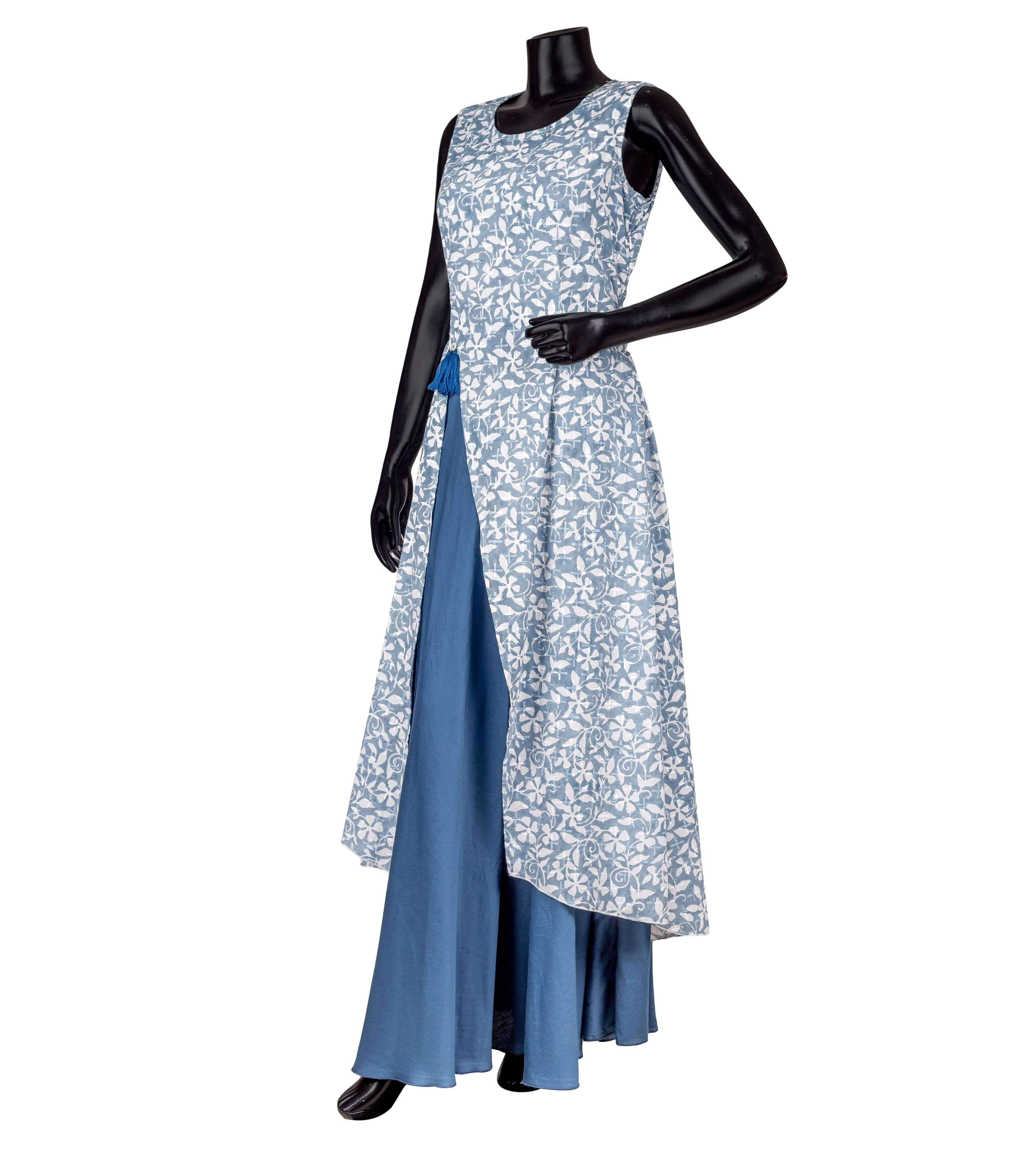 wholesale suppliers of womens clothing in india