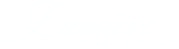 Glamour Makeup Mirrors - NZ