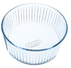 Bake & Enjoy Glass Soufflé dish dish High resistance 21 cm