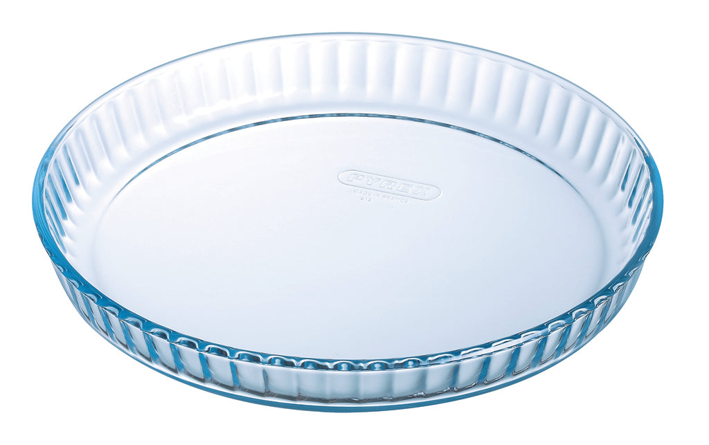 Cake And Tart Dish Pyrex 174 Website