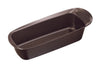 asimetriA Metal Easy-grip Loaf pan